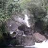 Cascada El Bermejo